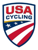 USA_Cycling_Logo.jpg
