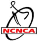 NCNCA_Logo.JPG