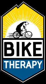 BikeTherapyVertLogoFullColor.png