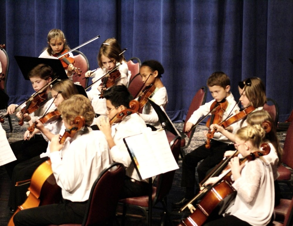 Junior Strings.jpg