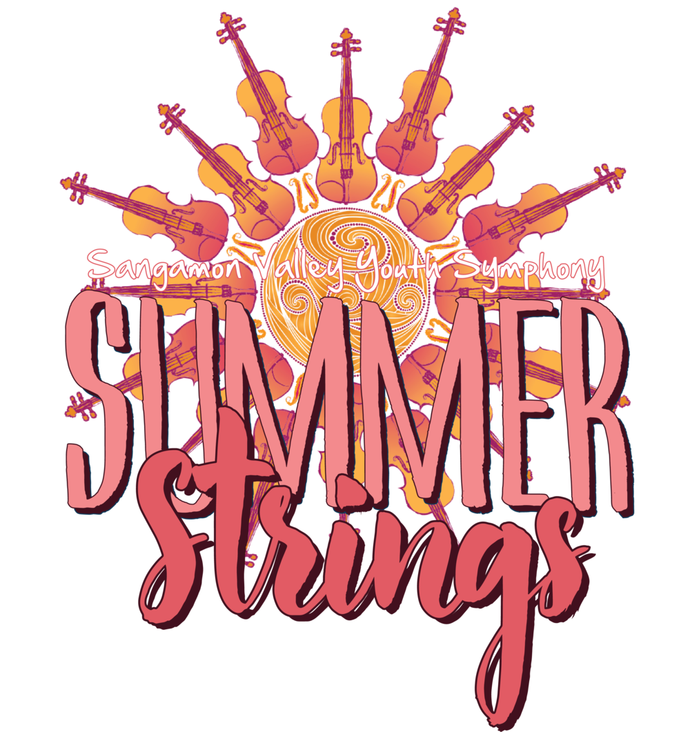 Summer Strings Logo.png