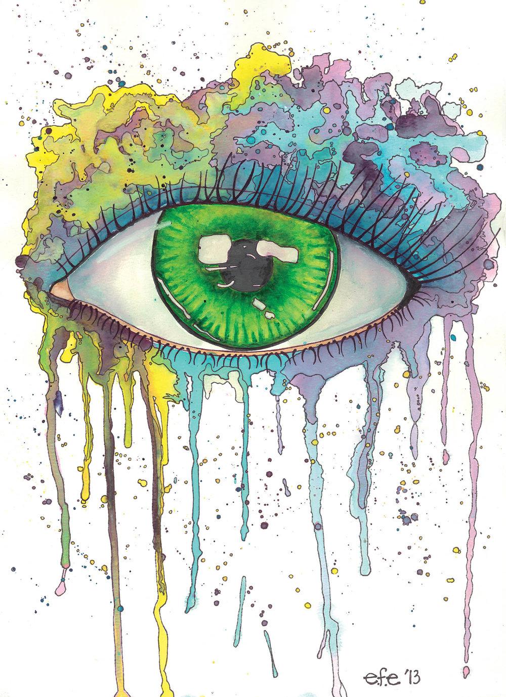 splash eye.jpg