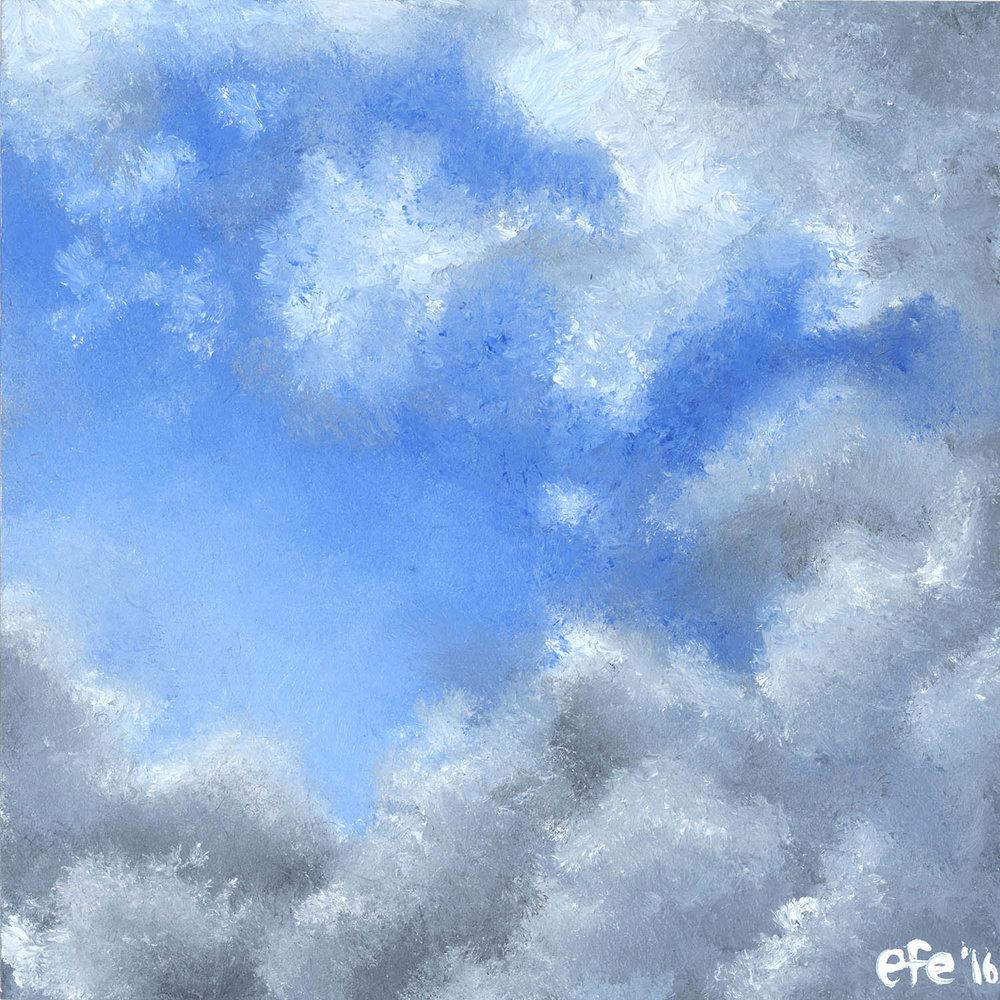 Clouds_revised.jpg