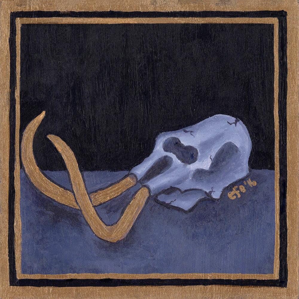 Elephant Skull_Revised.jpg