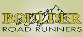 Boulder RR.png