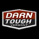 DarnTough.png
