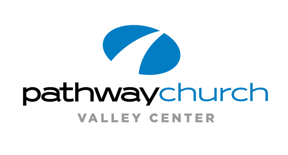 PathwayChurch_Logo_ValleyCenter_Color.png