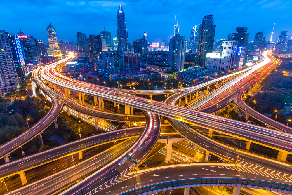 Shanghai Freeway.jpg