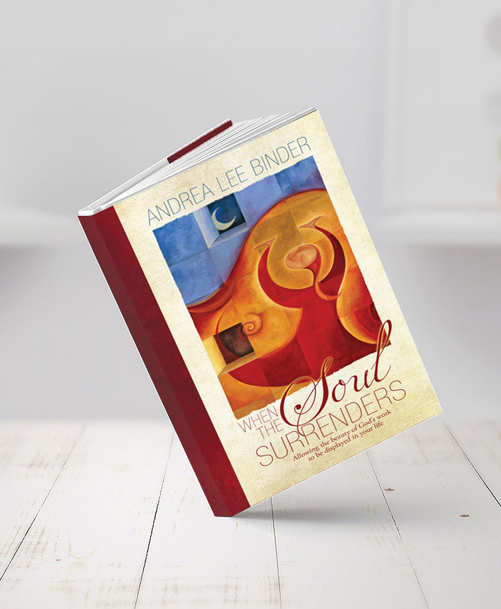 book-mockup-andreass_book_v1.jpg