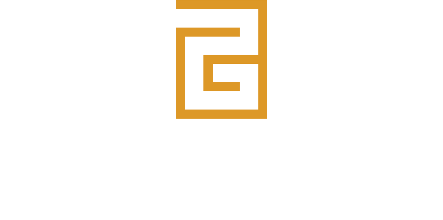 Palladio Group