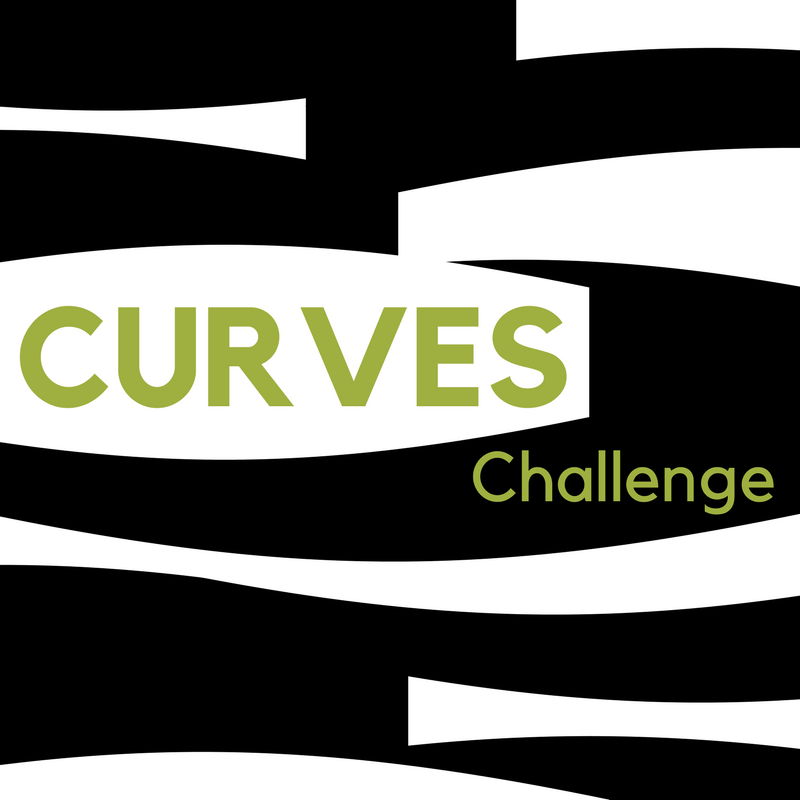 Curves Challenge