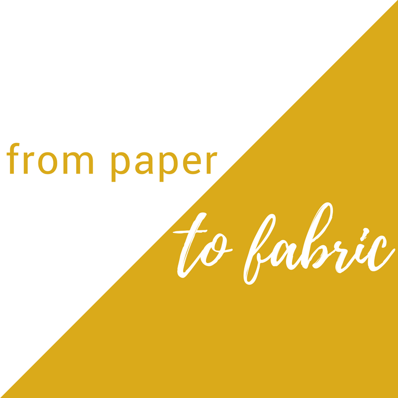 From Paper to Fabric.png