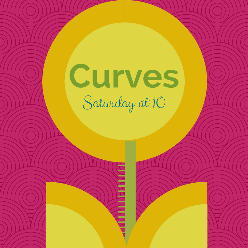 Curves.png