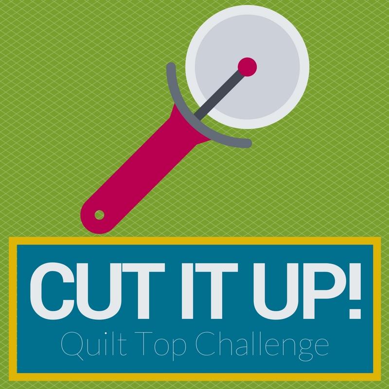Cut It Up! Quilt Top Challenge (1).jpg