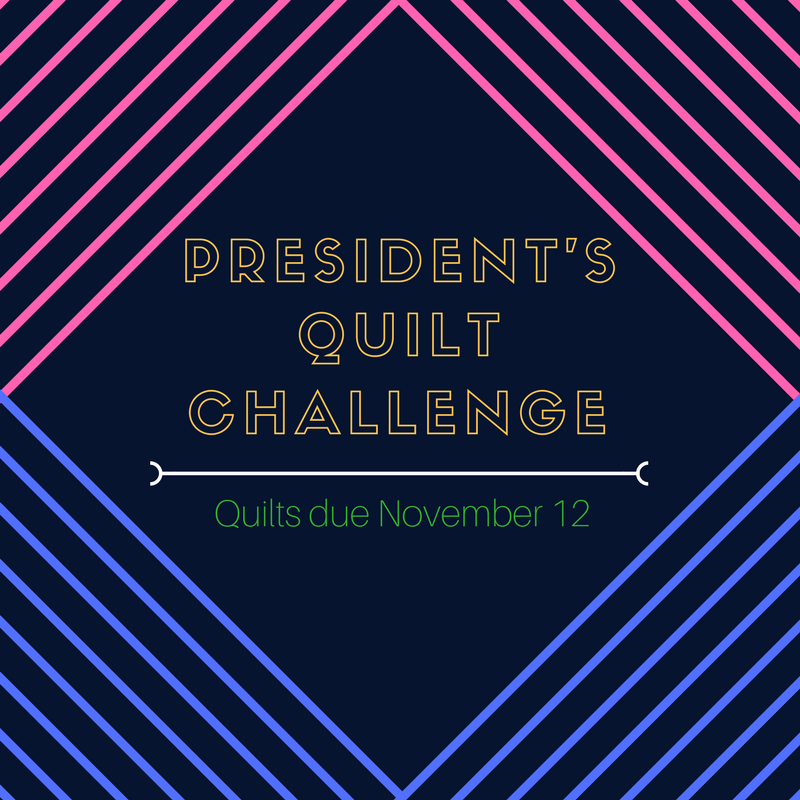 Presidents Quilt Challenge.png