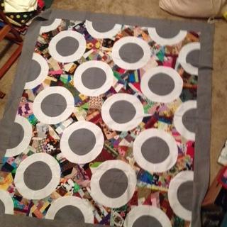 Jackie's Circles.jpg