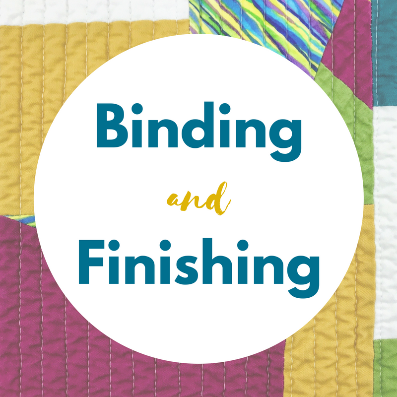 Binding & Finishing.png