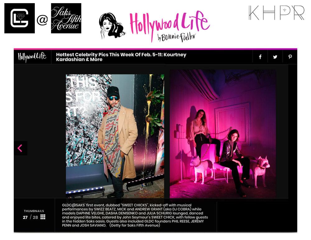 GLDC x Saks- Hollywood Life 2.8.18.jpg