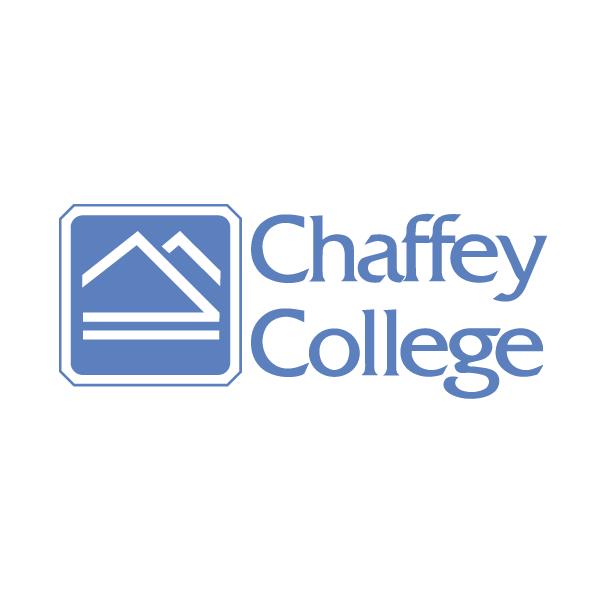 chaffey_logo.png