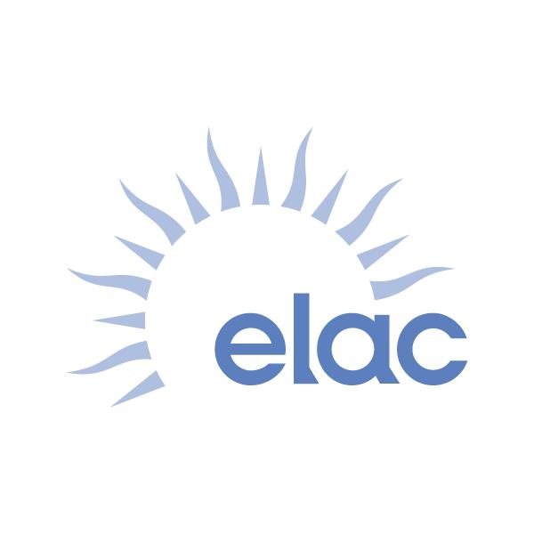 elac_logo.png