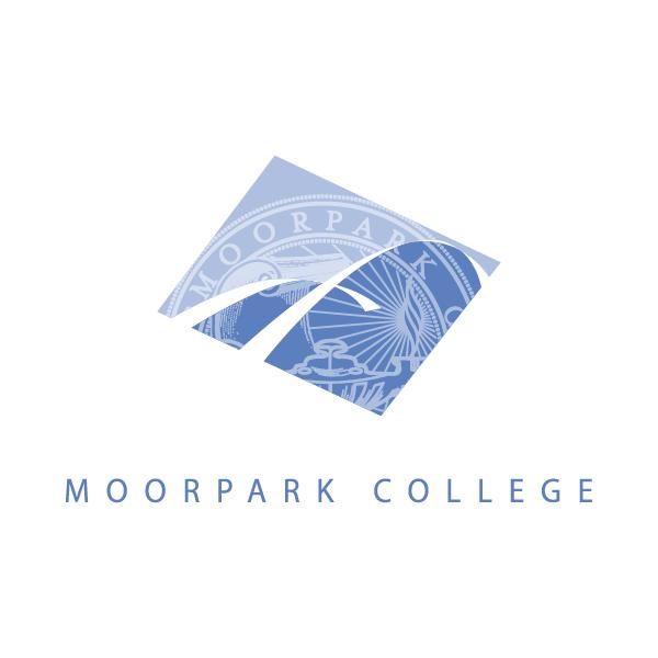 moorpark_logo.png