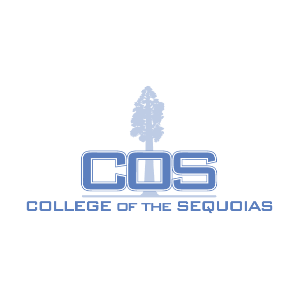 cos_logo.png