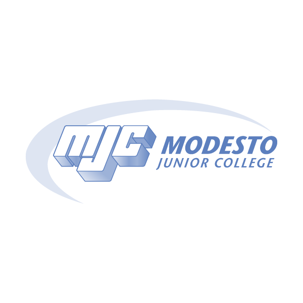 mjc_logo.png