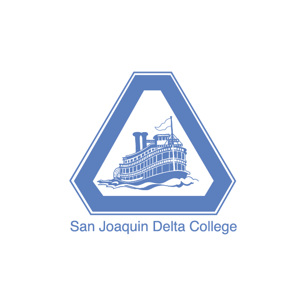 sjdc_logo.png