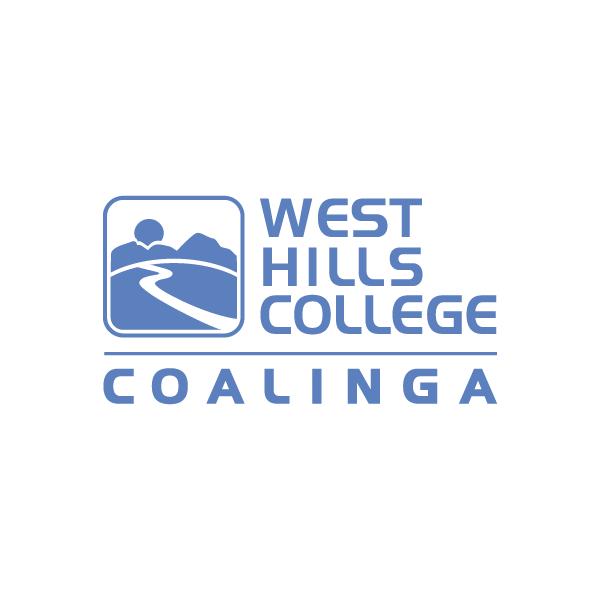 whcc_logo.png