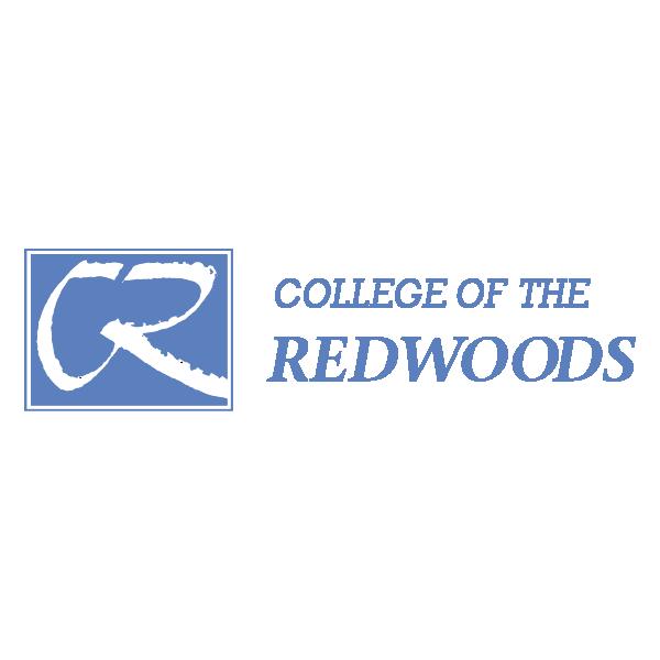 Redwoods_logo.png