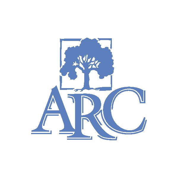 American-River_logo.png