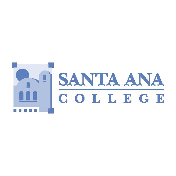 Santa-Ana_logo.png
