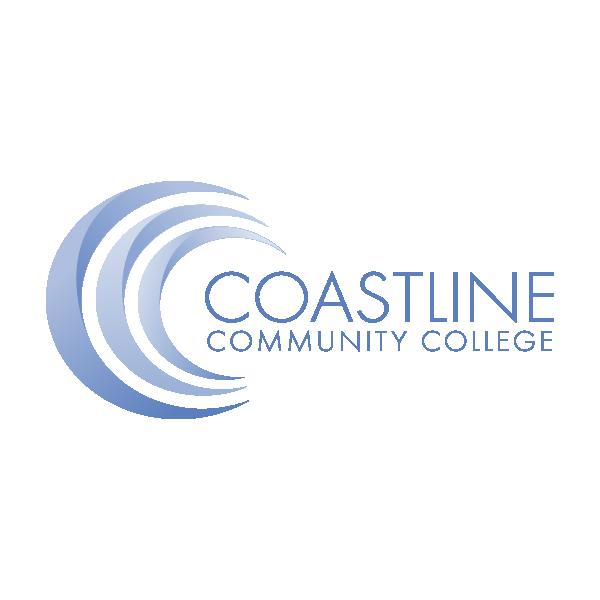 Coastline_logo.png