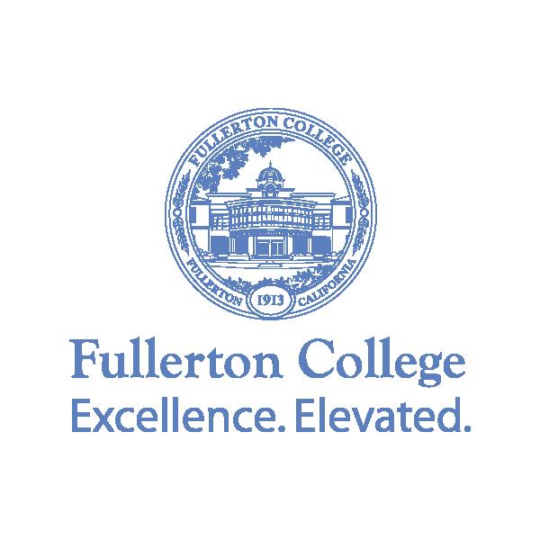 Fullerton_logo.png