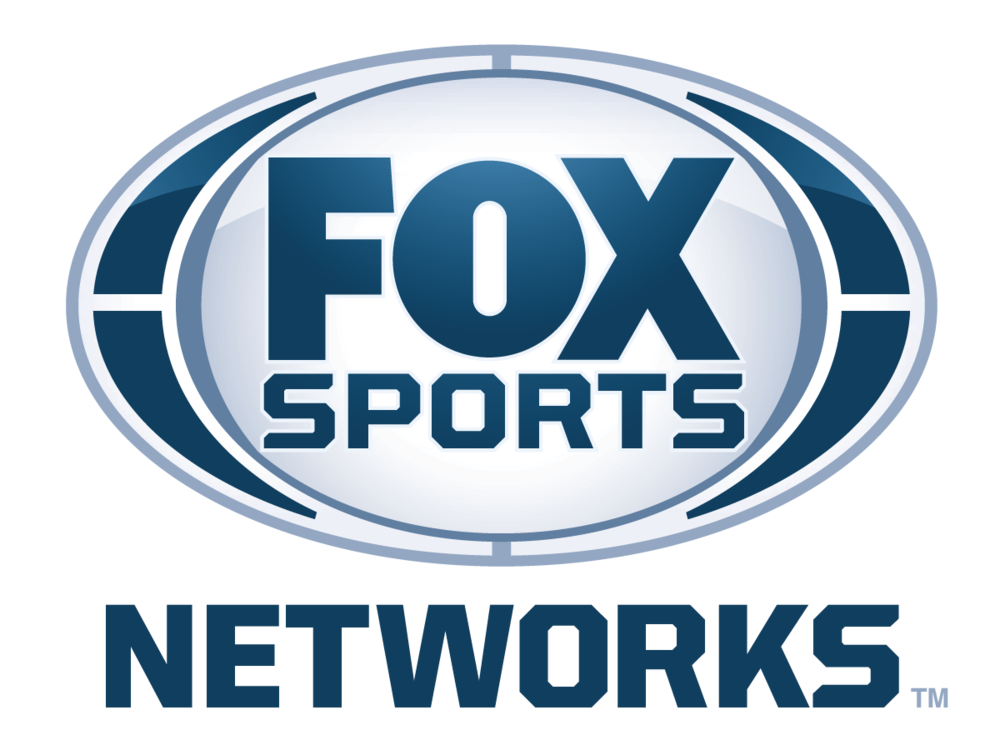 Fox_Sports_Logo_02.png