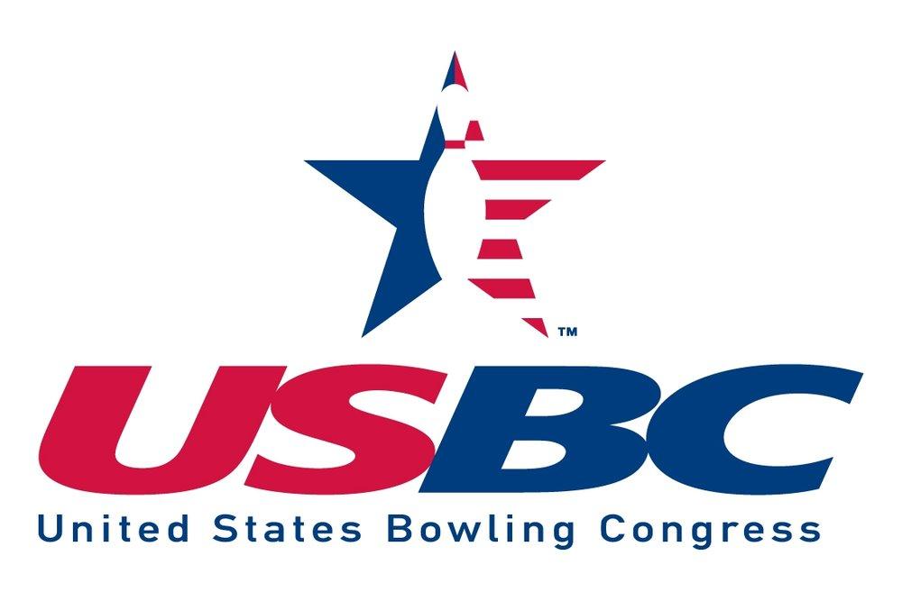 USBC_Logo.JPG.jpg