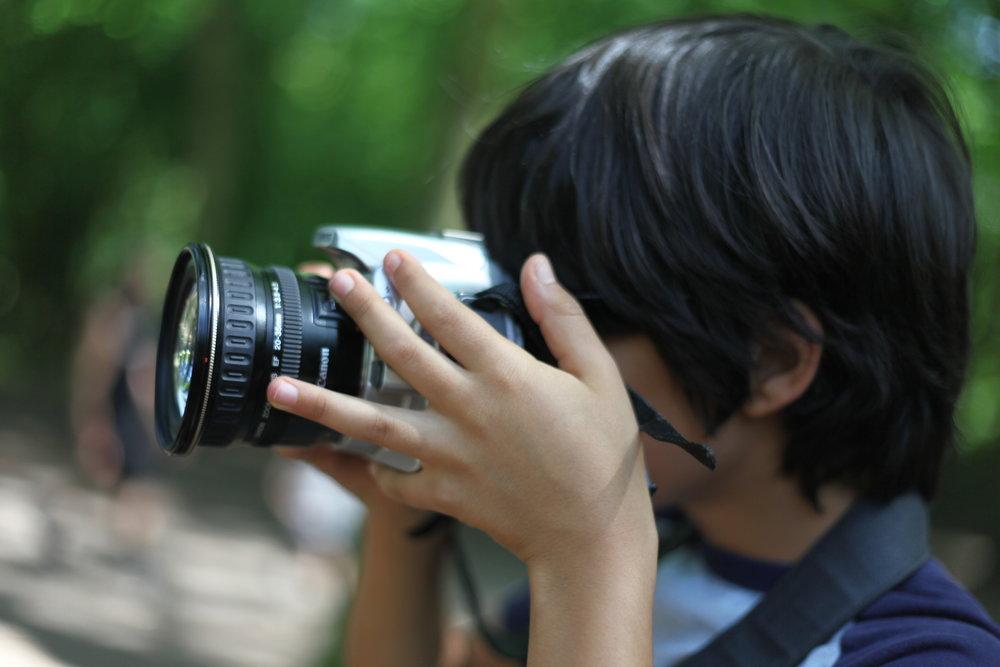 m with camera.JPG