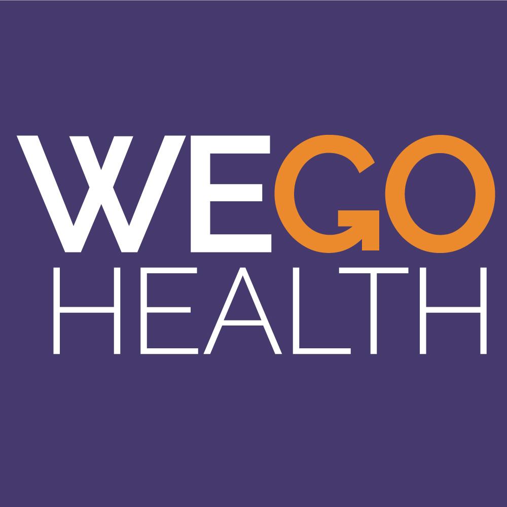 WEGO_health_stacked_purple_orange.jpg
