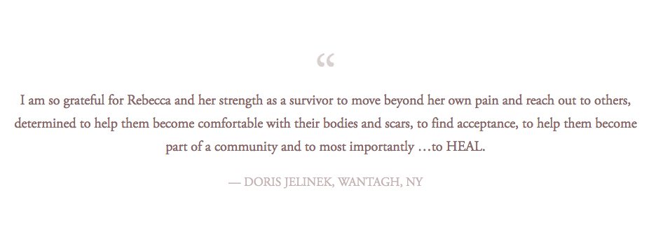 Doris Testimonial.png