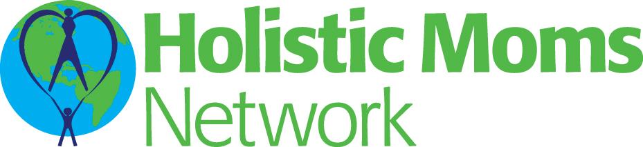 Holistic Moms Network Logo.jpg
