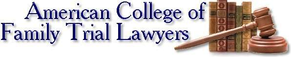 American College of Family Trial Lawyers - Compressed.jpg