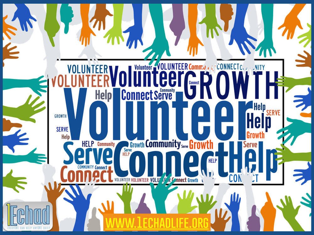 W I - Tzedakah, Volunteer, Get Along, Initiatives Title.003.jpg
