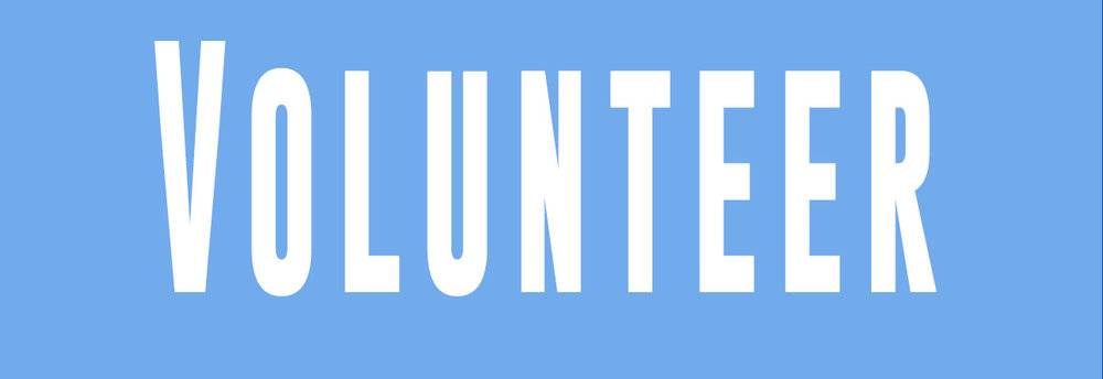 Buttons - Volunteer.jpg