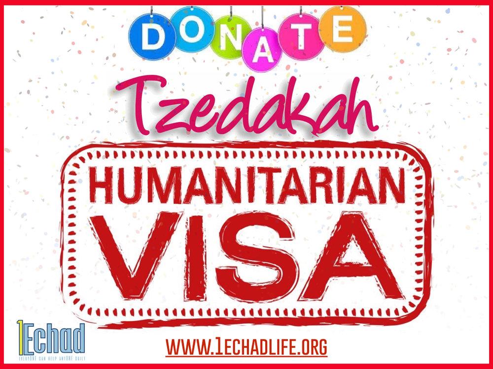 W I - Tzedakah, Volunteer, Get Along, Initiatives Title.004.jpg