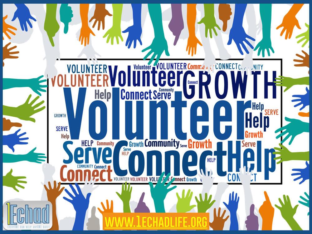 W I - Tzedakah, Volunteer, Get Along, Initiatives Title.003.jpg