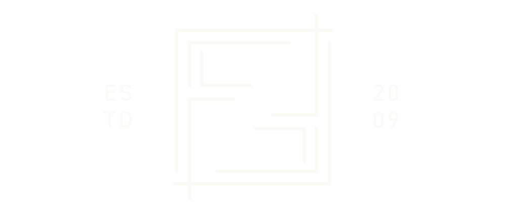 ferrand_mark_cream_sm1_black.png