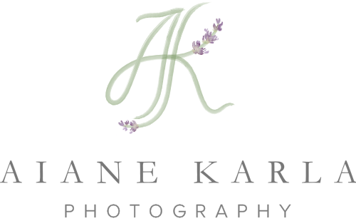 Aiane Karla Photography