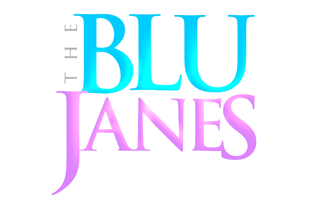 The Blu Janes