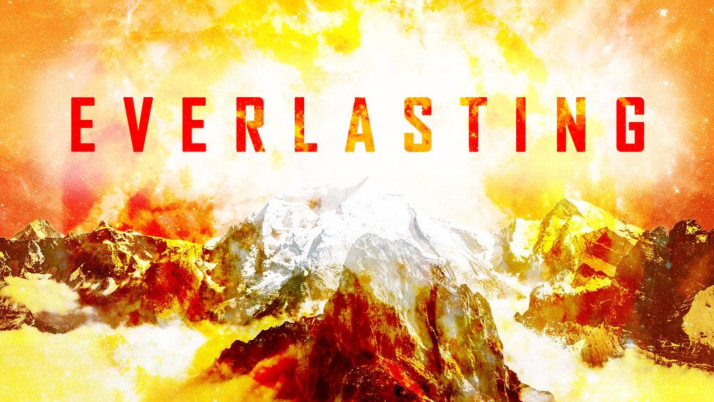 5. Everlasting.jpg