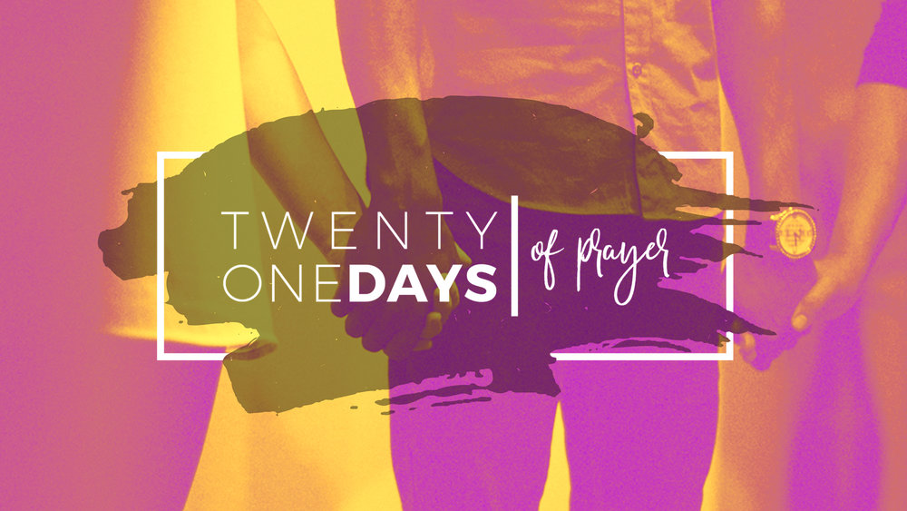 21 Days of Prayer - Event Graphic -HD Graphic.jpg